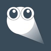 Super Tadpole icon