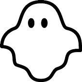 Catch the Ghost! icon