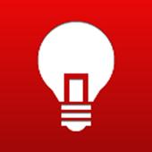 停電検索 icon
