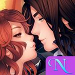Is it Love? Nicolae Vampire APK