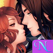 Is-it Love ? Nicolae Vampire icon