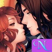 Is it Love? Nicolae Vampiro ícone