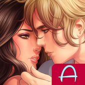 Icona Is it Love? - Adam - Story with Choices