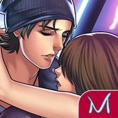 Is-it Love? Matt - Dating Sim icon