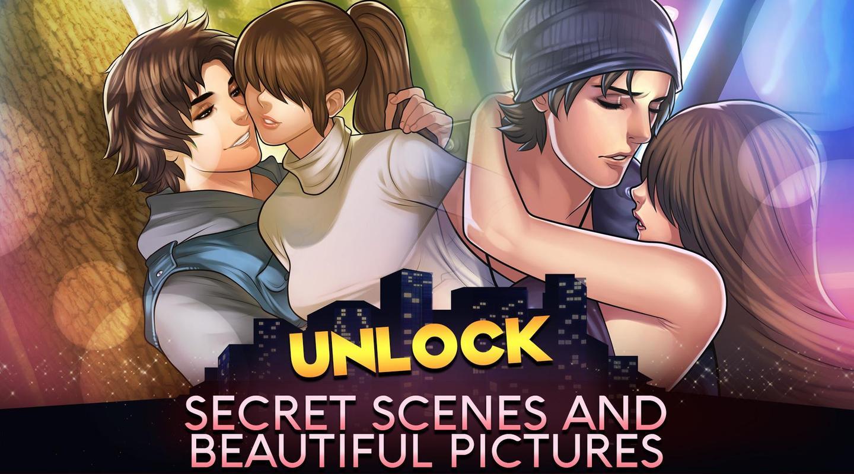 dating unlockeddating websites images