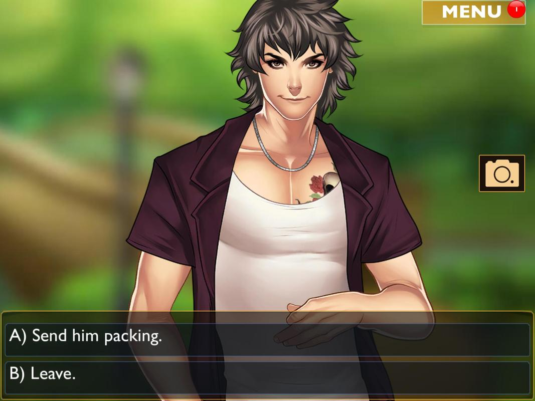 dating sims apk free download