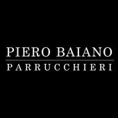 Piero Baiano Parrucchieri icon
