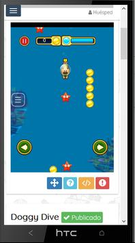 Juegos Populares Gratis screenshot 1