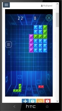 Juegos Populares Gratis screenshot 2
