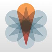 Junos Pulse icon