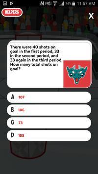 Club Rockets screenshot 3