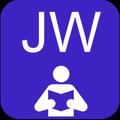 JW Library online