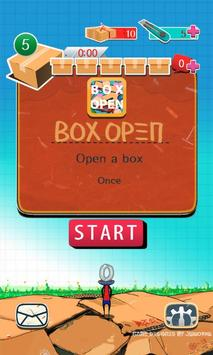 AirPong screenshot 3