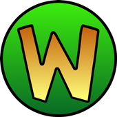 WhereTaxi icon