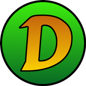 Call Defender - Call Blocker icon