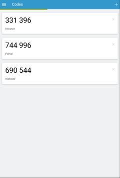 Jadu apk screenshot
