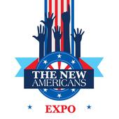 New Americans Expo icon