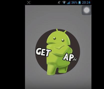 Download getapk market apkpure | Best Sites To Download Cracked