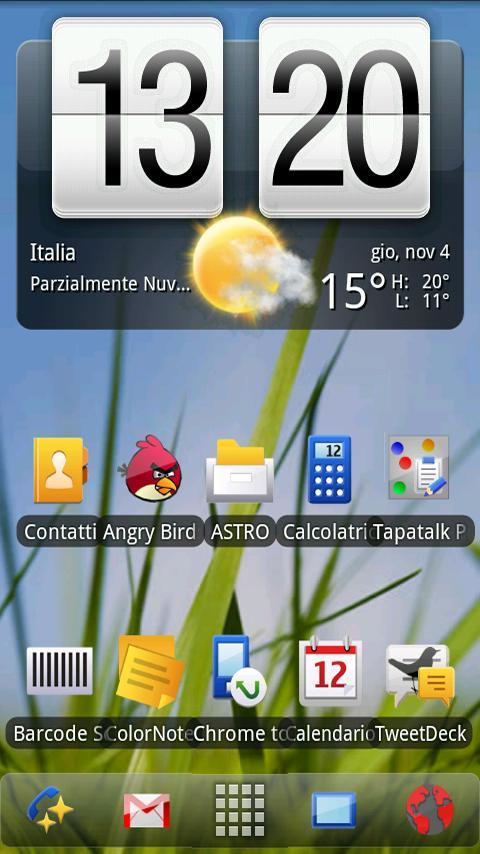 ADWTheme Symbian for Android - APK Download