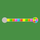 Matematikos (Unreleased) icon