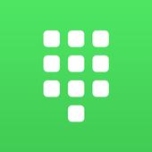 Dalil App - Caller Id icon
