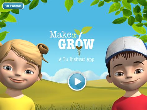 Make it Grow screenshot 5