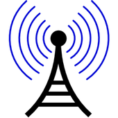 UK Amateur (Ham) Radio Tests icon