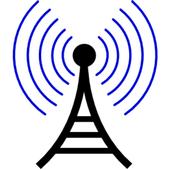 UK Amateur (Ham) Radio Tests icon