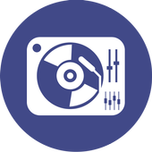 Lagu Iwan Fals Lengkap 2017 icon