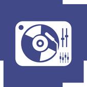 Lagu J-Rocks Album Lengkap icon