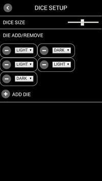 Skull Dice screenshot 5