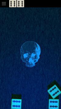 Skull Dice screenshot 2