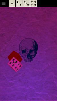 Skull Dice screenshot 3