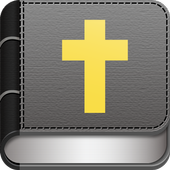 HolyBible icon
