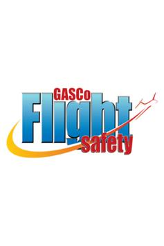 GASCo Performance Calculator poster