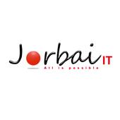 Jorbai IT icon
