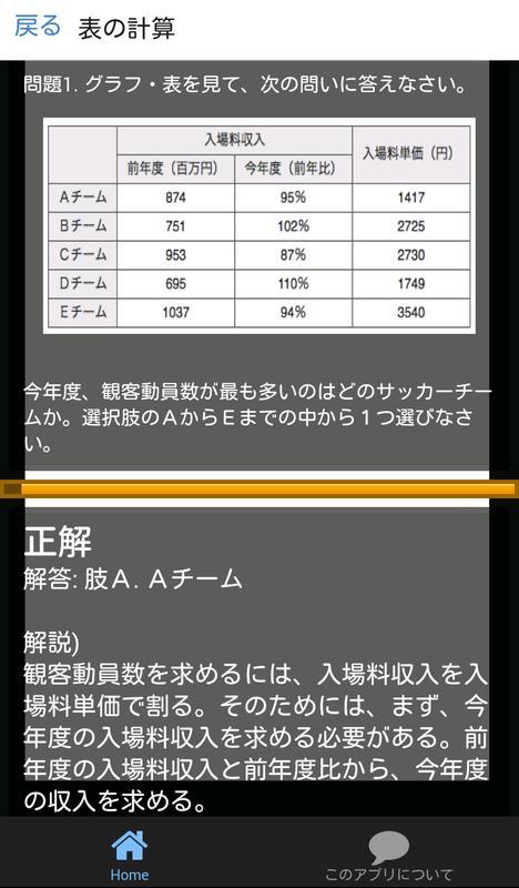 玉手箱 WEBテスト 2018年 新卒 テストセンター 対応 安卓APK下载 ...
