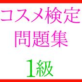 美容コスメ検定1級 日本化粧品検定試験問題集163問無料 simgesi