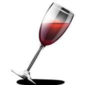 ワイン雑学クイズ icon