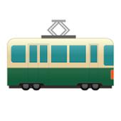 鉄道クイズ 鉄道ビック4ならきっと解ける マニアッククイズ icon