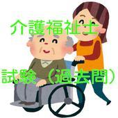 介護福祉士試験(過去問) icon