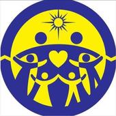 平和のメッセージ icon