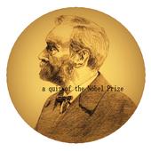 ノーベル賞に関わる無料クイズアプリ1.01 icon