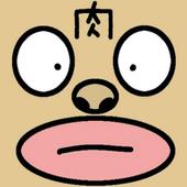 アニメクイズ for キン肉マン乙検定 パチンコ 人気アニメ icon