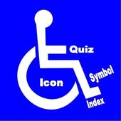 IQトレ シンボル(Simbol) icon