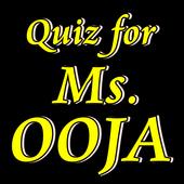 ファンクイズ FOR Ms.OOJA ミス・オオジャ icon