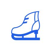 キャラクイズ forユーリon ICE icon