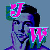 基本情報 for ジャニーズwest  クイズアプリ icon