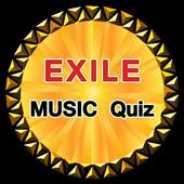 曲当てクイズforEXILE icon