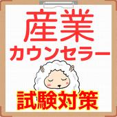 産業心理カウンセラー(産業カウンセラー) 主婦に人気の資格 icon